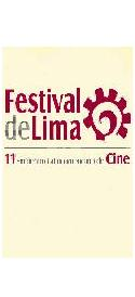 FESTIVAL DE LIMA : XI EDICION