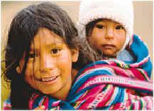 20070810050024-cuzco-2.jpg