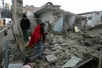 Hubo mil 640 sismos en Perú, tras el terremoto