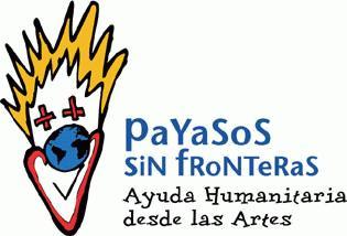 PAYASOS SIN FRONTERAS LLEVA SONRISAS A PERÚ PARA AYUDAR A LOS NIÑOS A RECUPERARSE EMOCIONALMENTE DEL DESASTRE DEL TERREMOTO