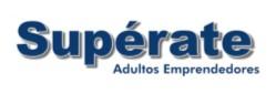 PROYECTO PERU EMPRENDEDOR