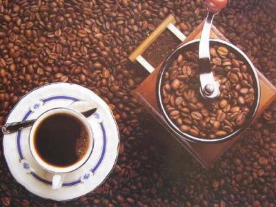 Puno tiene el mejor café del Perú