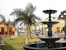 Día del Pisco Sour - Municipalidad de Pueblo Libre