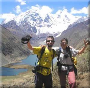"""PromPerú alista campaña """"Cuida al Turista"""""""