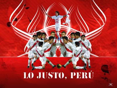 Perú  y Brasil buscan los octavos de final del Mundial Sub-17