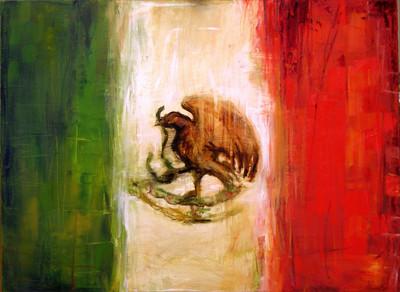 Perú y México negociarán TLC