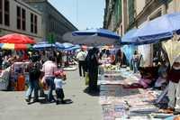 Casi ocho de cada diez trabajadores en Perú son afectados por informalidad