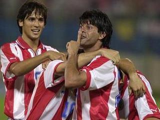 Perú recibirá a Paraguay en el Estadio Monumental