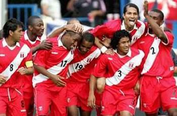 Perú sube dos posiciones y supera a Ecuador, Venezuela y Bolivia en ranking FIFA