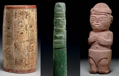 Recuperará Perú la huella de los habitantes de Machu Picchu