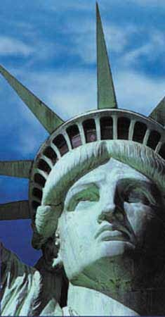 PERU NO PARTICIPARA EN SORTEOS DE VISAS PARA USA