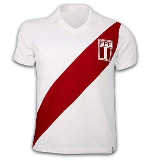 PRECIO ENTRADAS PERU -PARAGUAY