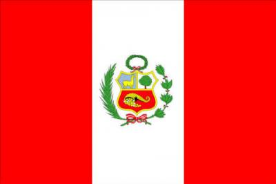 DECALOGO DE UN BUEN PERUANO