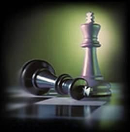 Perú será sede de campeonato panamericano de ajedrez en 2010